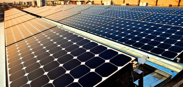 solar panel cleaning Chicago